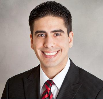 Ruben Torrealba, MD